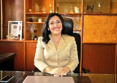 Extranjeros explorarán potencial turístico en Paraguay