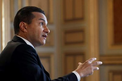 """Vicepresidente de la Cámara brasileña cree que """"Mercosur no está en riesgo"""""""