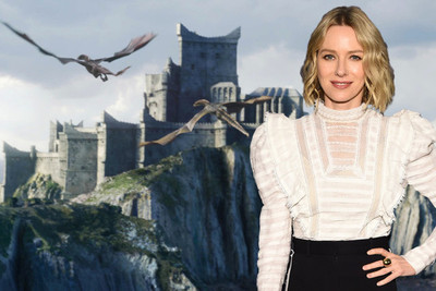 HBO cancela la precuela de Game of Thrones