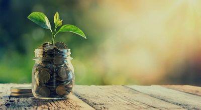 Conversatorio gratuito acerca de finanzas sostenibles