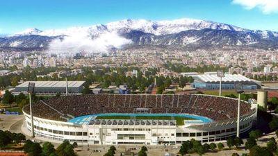 La Conmebol agradeció a Chile