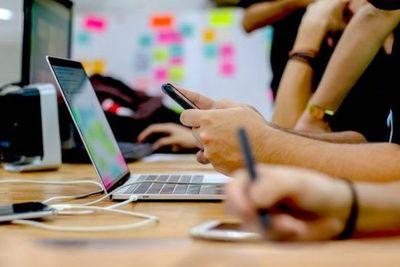 Aprende a abrir un negocio desde cero con estos 15 cursos online gratuitos