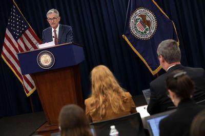 Fed recorta por tercera vez las tasas de interés