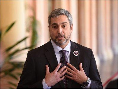 Itaipú: CBI no se anima a definir líneas de responsabilidad en firma de acta bilateral
