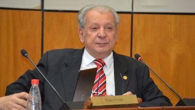 """San Ignacio; Galaverna disertará sobre """"política actual de nuestro país"""""""