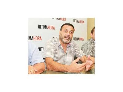 Juez beneficia a procesado por abuso para viajar a Cancún