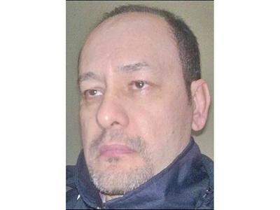 Revocan elección de nuevo juez  Pascottini por el choque y fuga