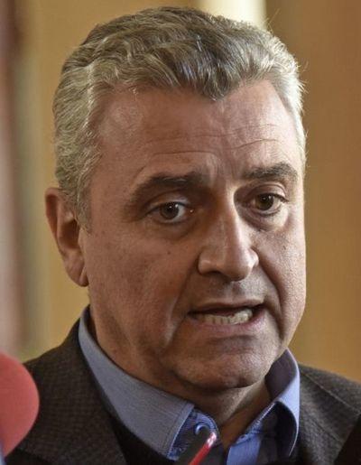 Abdo pide que aclaren declaraciones