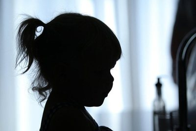 Investigan muerte de niña de 2 años en Bella Vista Norte