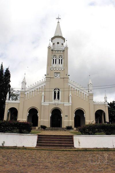 Unesco declara a Areguá como una de las 66 nuevas ciudades creativas