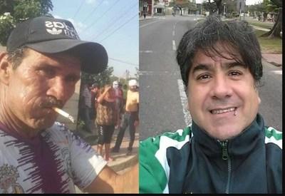Bolivia: dos manifestantes murieron por disparos de bala durante las protestas contra el resultado de las elecciones presidenciales