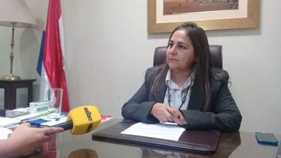 Siguen los acosos sexuales en Itaipú, denunció senadora Georgia Arrúa