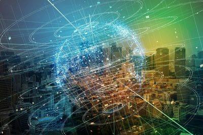 Diplomado apunta a la transformación digital