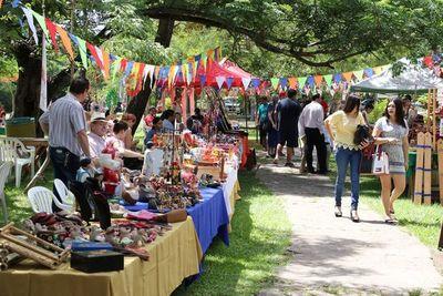Areguá es declarada como ciudad creativa del mundo