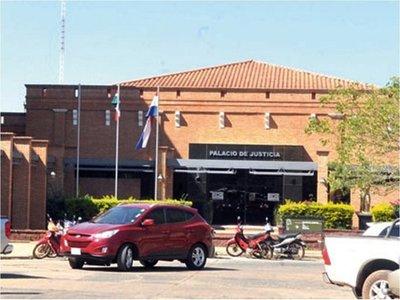 La Corte ordena auditoría del permiso  a presunto abusador