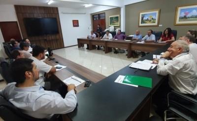 Proyectan campaña integral ante probable epidemia de Dengue