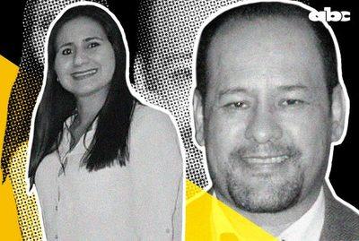 Polémica terna a juez de Paraguarí se devolvió al Consejo de Magistratura