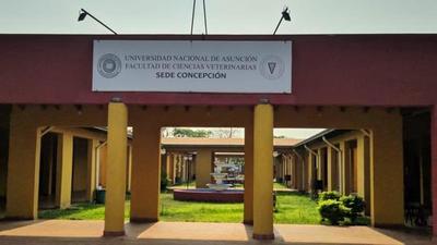 Alumnos de Veterinaria en vigilia tras denuncia de presunto acoso de un docente