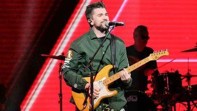 Nuevo disco de Juanes saldrá el 22 de noviembre