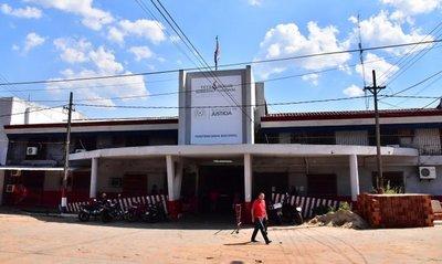 Asesinan a miembro de los Rotela en Tacumbú tras ser trasladado desde PJC