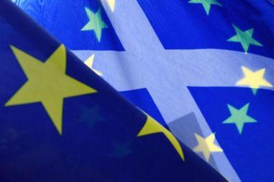 Escocia pedirá a Londres referéndum de independencia tras elecciones