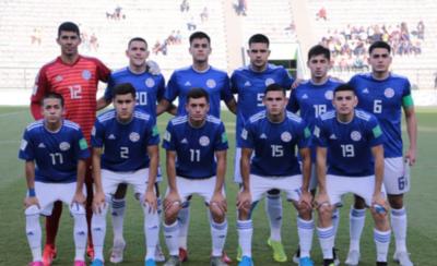 HOY / Puede terminar primero en su grupo si logra vencer a Italia