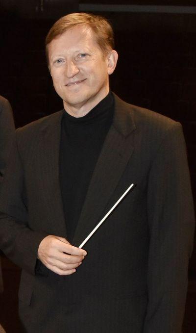 Daniel Luzko dará curso basado en el método de Nadia Boulanger