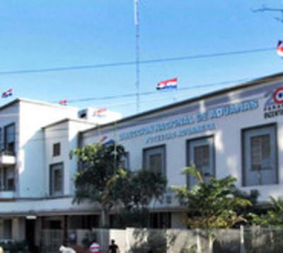 Interno se suicida en Penal de Tacumbú