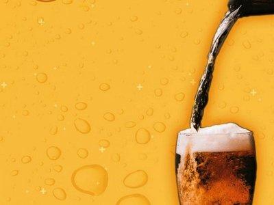 Hace 131 años nacía la primera marca de cerveza