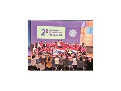 Buscan fomentar educación dual y generar empleo joven en Mercosur