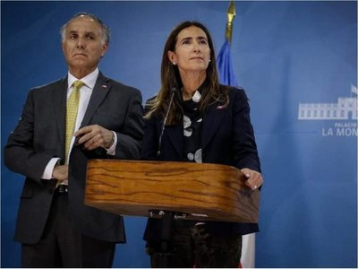 España comienza a preparar la cumbre COP25 contra el reloj