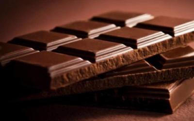 Policía desmiente que payasos hayan repartido dulces con veneno