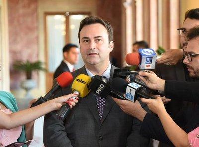 IPS inyectará USD 64 millones en jubilaciones y aguinaldos adelantados