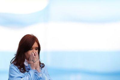 Causas judiciales contra Kirchner con destino incierto