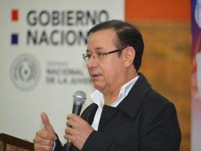 Caso de Miguel Cuevas continuará en los tribunales de Asunción
