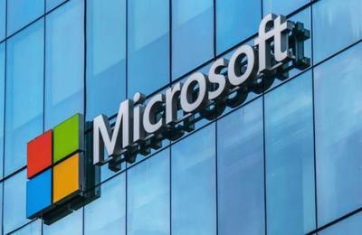 Microsoft experimentó con jornada laboral de 4 días y su productividad subió un 40%