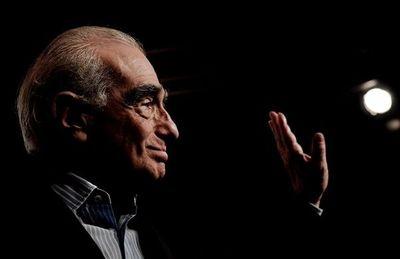 """Scorsese dice que consideró dirigir """"Guasón"""" pero no tuvo """"tiempo"""""""