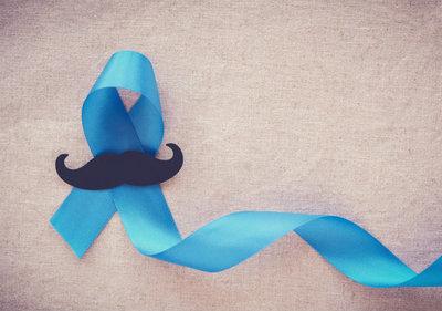 Noviembre Azul: materia pendiente en hombres