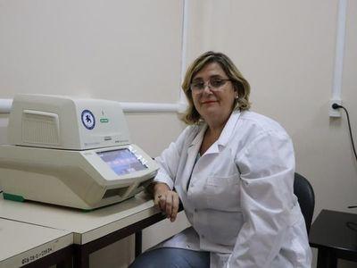 Celebrarán a investigadores paraguayos.