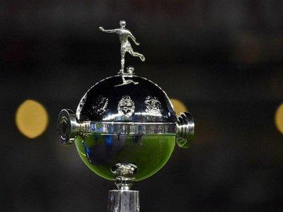 Uruguay le cierra la puerta a la Libertadores