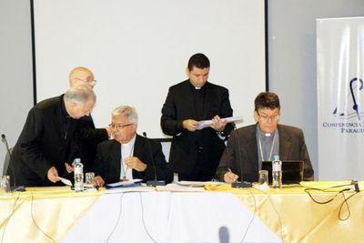 La CEP sugiere  soluciones a corto plazo contra pobreza