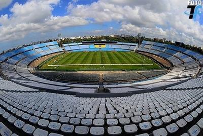 """HOY / La AUF ve """"imposible"""" que Uruguay pueda albergar la final de la Libertadores"""