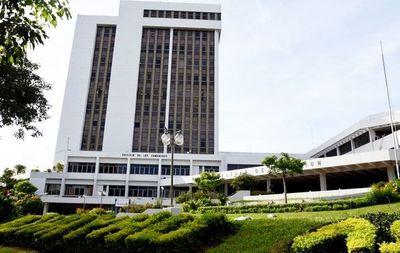Concejal insiste en que firma panameña secuestra datos de asuncenos