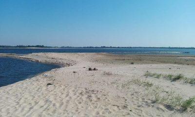 Las medidas claves para hacer frente a la sequía