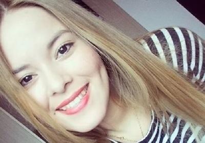 Médico imputado irá a Tacumbú por feminicidio