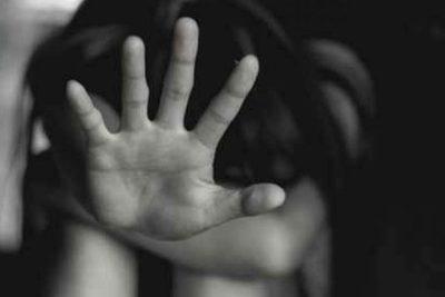 Profesor de San Juan Nepomuceno imputado por abuso y acoso sexual