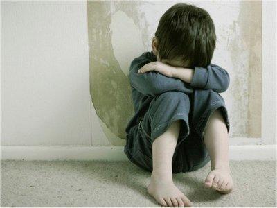Senadores aprueban que delitos sexuales contra niños no prescriban