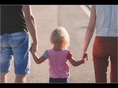 Senado aprueba varias modificaciones en la ley de adopciones tras 20 años