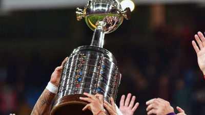 Dos equipos paraguayos se postulan como sedes finalistas