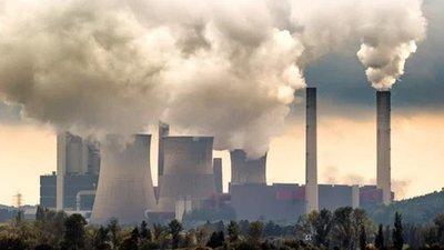 Declaran emergencia climática
